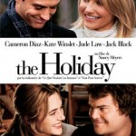 poster_holiday