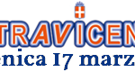 stravicenza13-home