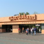 Entrance_of_Gardaland
