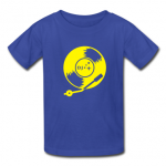 blu-royal-dj-vinyl-lp-1c-t-shirt-bambini