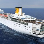 costa-allegra-cruise-ship-1