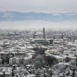 vicenza neve-2