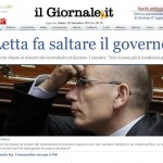 giornale_home