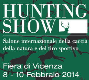 hunting-show-332x301