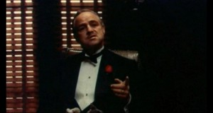 the-godfather-trailer-1858