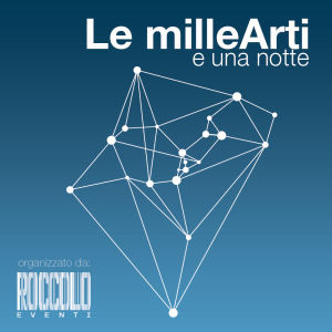 mille